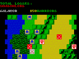 607120-sorcerer-lord-zx-spectrum-screenshot-total-losses-shadowlord
